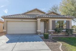 Photo of 363 E Jeanne Lane, San Tan Valley, AZ 85140 (MLS # 5857384)