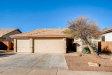 Photo of 11210 W Monte Vista Road, Avondale, AZ 85392 (MLS # 5857386)