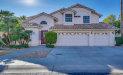 Photo of 1313 E Wildwood Drive, Phoenix, AZ 85048 (MLS # 5857391)