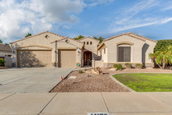 Photo of 14170 N 90th Lane, Peoria, AZ 85381 (MLS # 5857399)