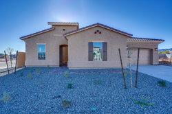Photo of 5120 N 190th Drive, Litchfield Park, AZ 85340 (MLS # 5857401)