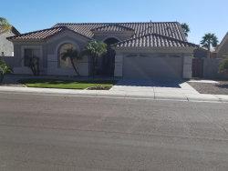Photo of 1451 W Hawken Way, Chandler, AZ 85286 (MLS # 5857409)