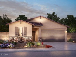 Photo of 7145 E Eagle Nest Way, San Tan Valley, AZ 85143 (MLS # 5857410)