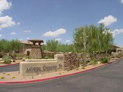 Photo of 11500 E Cochise Drive, Unit 2001, Scottsdale, AZ 85259 (MLS # 5857423)
