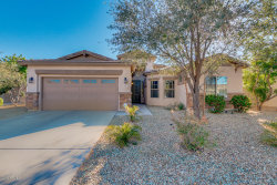 Photo of 16747 W Magnolia Street, Goodyear, AZ 85338 (MLS # 5857425)