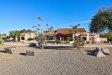 Photo of 3902 E Mountain View Road, Phoenix, AZ 85028 (MLS # 5857434)