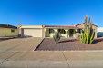 Photo of 9822 W Pinecrest Drive, Sun City, AZ 85351 (MLS # 5857436)