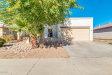 Photo of 6322 W Superior Avenue, Phoenix, AZ 85043 (MLS # 5857438)