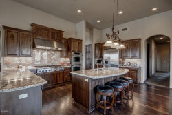 Photo of 28509 N 138th Place, Scottsdale, AZ 85262 (MLS # 5857441)