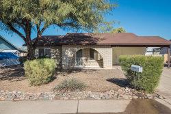 Photo of 3808 W Villa Rita Drive, Glendale, AZ 85308 (MLS # 5857443)
