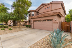 Photo of 7163 W Kings Avenue, Peoria, AZ 85382 (MLS # 5857449)