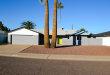 Photo of 2510 W Aster Drive, Phoenix, AZ 85029 (MLS # 5857452)