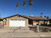 Photo of 5610 W Palo Verde Avenue, Glendale, AZ 85302 (MLS # 5857458)