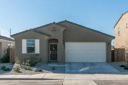 Photo of 23649 W Watkins Street, Buckeye, AZ 85326 (MLS # 5857461)