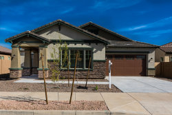 Photo of 23491 S 209th Place, Queen Creek, AZ 85142 (MLS # 5857463)