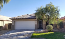 Photo of 7711 S 48th Lane, Laveen, AZ 85339 (MLS # 5857465)