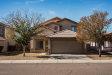 Photo of 3814 N 106th Drive, Avondale, AZ 85392 (MLS # 5857469)