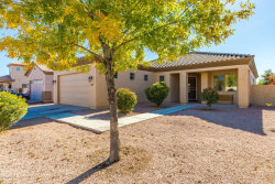 Photo of 25239 W Centre Avenue, Buckeye, AZ 85326 (MLS # 5857478)