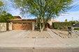 Photo of 1502 W Glenn Drive, Phoenix, AZ 85021 (MLS # 5857481)