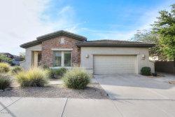 Photo of 14079 E Lupine Avenue, Scottsdale, AZ 85259 (MLS # 5857485)
