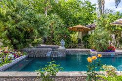 Photo of 7453 N 70th Street, Paradise Valley, AZ 85253 (MLS # 5857487)