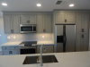 Photo of 7717 E Medlock Drive, Scottsdale, AZ 85250 (MLS # 5857489)