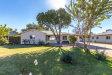Photo of 4101 E Windsor Avenue, Phoenix, AZ 85008 (MLS # 5857494)