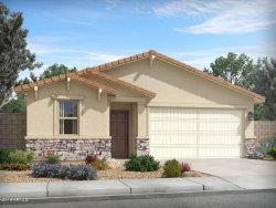 Photo of 4098 W Coneflower Lane, San Tan Valley, AZ 85142 (MLS # 5857496)
