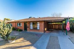 Photo of 8119 E Clarendon Avenue, Scottsdale, AZ 85251 (MLS # 5857502)
