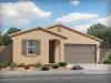 Photo of 4126 W Coneflower Lane, San Tan Valley, AZ 85142 (MLS # 5857504)