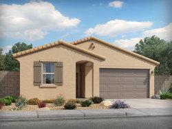 Photo of 4084 W Coneflower Lane, San Tan Valley, AZ 85142 (MLS # 5857511)