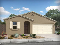 Photo of 4087 W Coneflower Lane, San Tan Valley, AZ 85142 (MLS # 5857517)