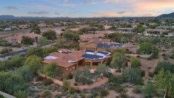 Photo of 9369 N 128th Way, Scottsdale, AZ 85259 (MLS # 5857519)