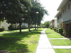 Photo of 1532 W Campbell Avenue, Phoenix, AZ 85015 (MLS # 5857524)