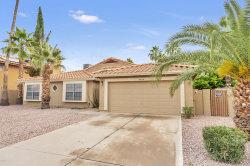 Photo of 5449 E Grandview Road, Scottsdale, AZ 85254 (MLS # 5857531)
