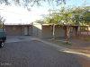 Photo of 5202 S 14th Avenue, Phoenix, AZ 85041 (MLS # 5857542)