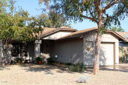 Photo of 5528 W Commonwealth Place, Chandler, AZ 85226 (MLS # 5857544)