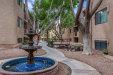 Photo of 3031 N Civic Center Plaza, Unit 251, Scottsdale, AZ 85251 (MLS # 5857566)