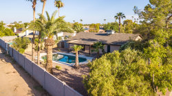Photo of 1902 W Cortez Circle, Chandler, AZ 85224 (MLS # 5857571)