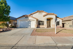 Photo of 12870 W Lewis Avenue, Avondale, AZ 85392 (MLS # 5857582)