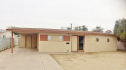Photo of 7549 W Weldon Avenue, Phoenix, AZ 85033 (MLS # 5857586)