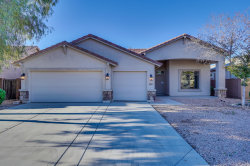 Photo of 29983 W Fairmount Avenue, Buckeye, AZ 85396 (MLS # 5857588)