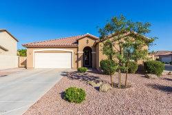 Photo of 5051 S Tambor --, Mesa, AZ 85212 (MLS # 5857601)