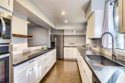 Photo of 3242 E Camelback Road, Unit 105, Phoenix, AZ 85018 (MLS # 5857605)
