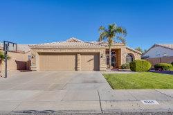 Photo of 6762 W Via Montoya Drive, Glendale, AZ 85310 (MLS # 5857607)