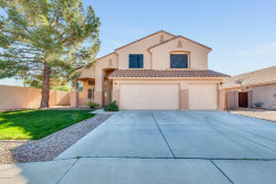 Photo of 7887 W Beaubien Drive, Peoria, AZ 85382 (MLS # 5857614)
