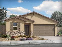 Photo of 4143 W Coneflower Lane, San Tan Valley, AZ 85142 (MLS # 5857621)