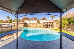 Photo of 4848 W Hayward Avenue, Glendale, AZ 85301 (MLS # 5857623)