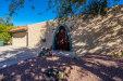 Photo of 3240 E Minnezona Circle, Phoenix, AZ 85018 (MLS # 5857625)