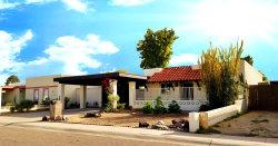 Photo of 3107 W Clinton Street, Phoenix, AZ 85029 (MLS # 5857632)